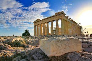Greece non-dom
